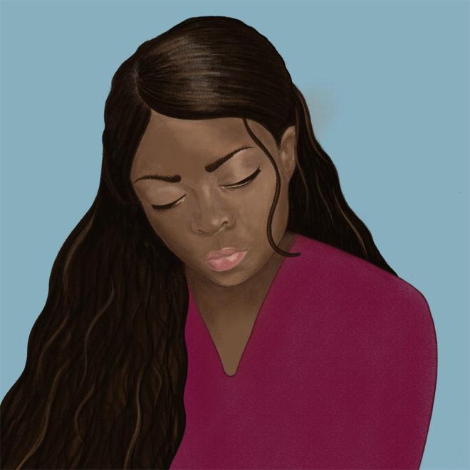 contemplation-tzaddimade.com