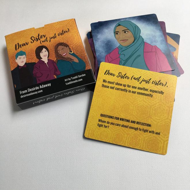 dear-sister-cards-tzaddimade_0001_03