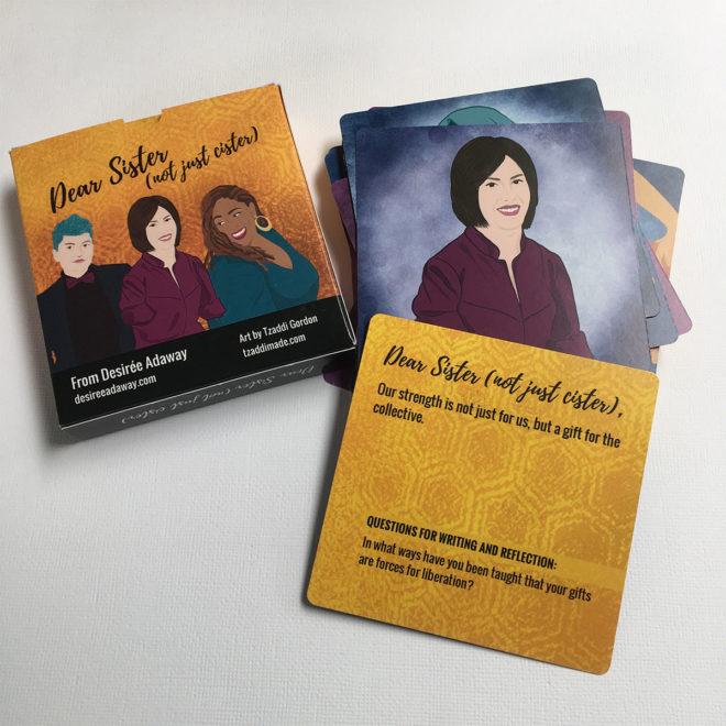 dear-sister-cards-tzaddimade_0003_27