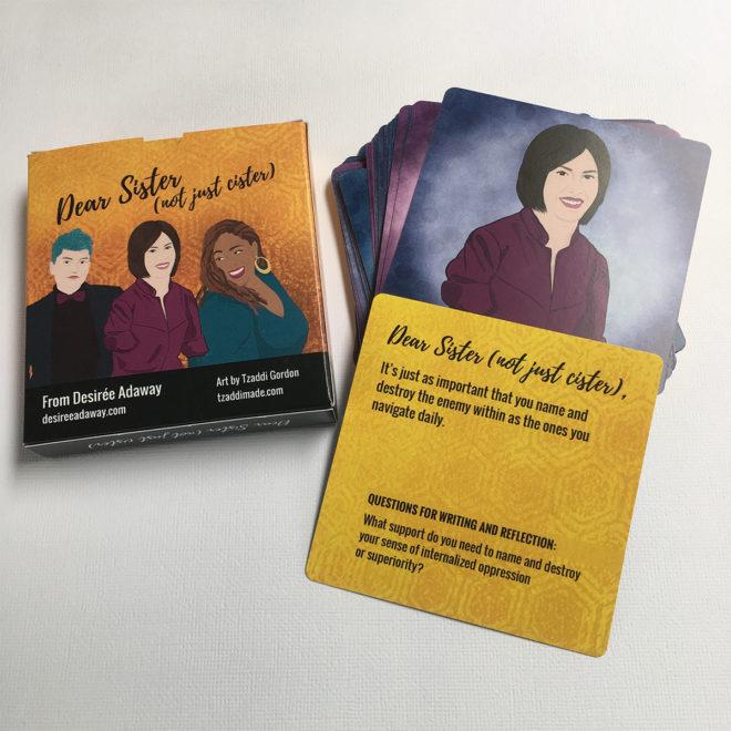 dear-sister-cards-tzaddimade_0004_47