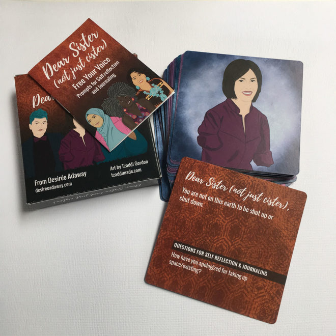 dear-sister-cards-tzaddimade_0008_45