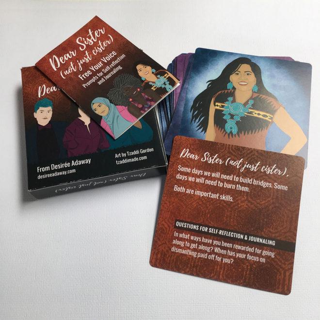 dear-sister-cards-tzaddimade_0009_42
