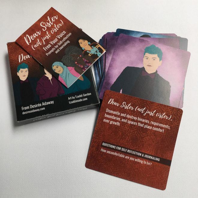 dear-sister-cards-tzaddimade_0013_47