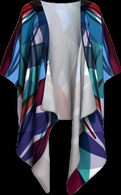 symphonia-draped-kimono-front-tzaddimade